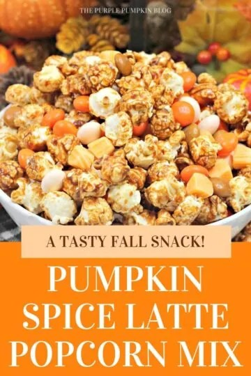 Pumpkin-Spice-Latte-Popcorn-Mix-A-Tasty-Fall-Snack