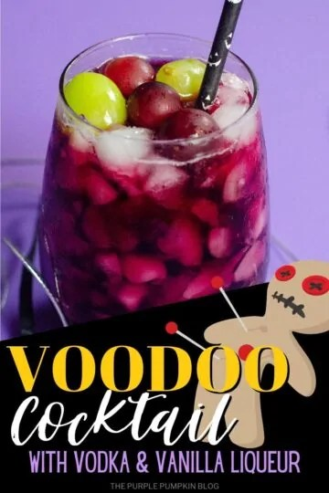 Voodoo-Cocktail-with-Vodka-Vanilla-Liqueur