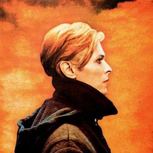 6.Bowie (Low)