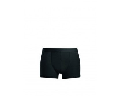 Hanro 2 PACK BOXERS IN BLACK
