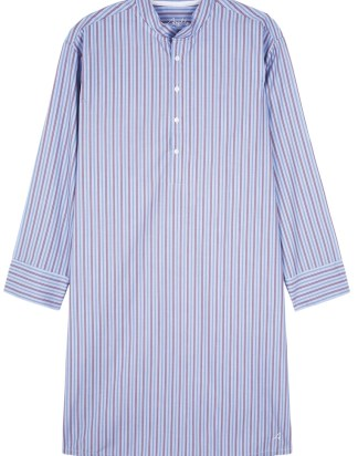 Prince George Nightshirt