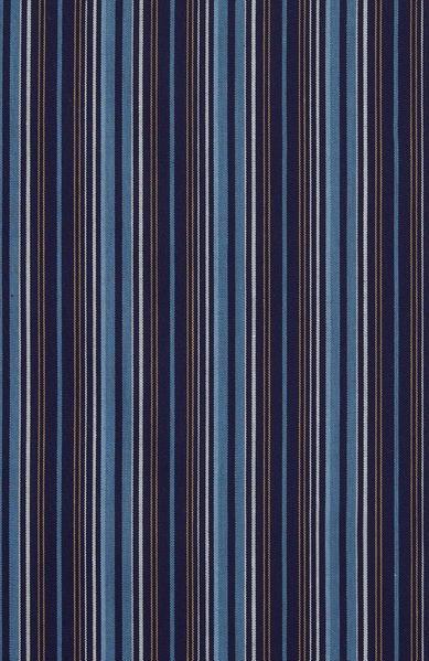 Heritage Collection - Light Blue Stripes/burgundy  or Dark Stripes - PJ Bottoms
