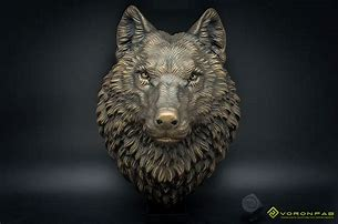 Wolf Pub