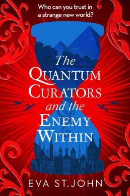 Hurley_QuantumCuratorsEnemyWithin_Ebook (002)