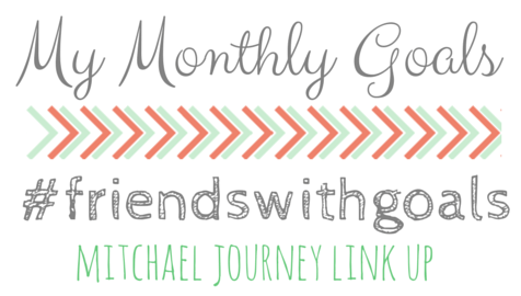 Mitchael Journey