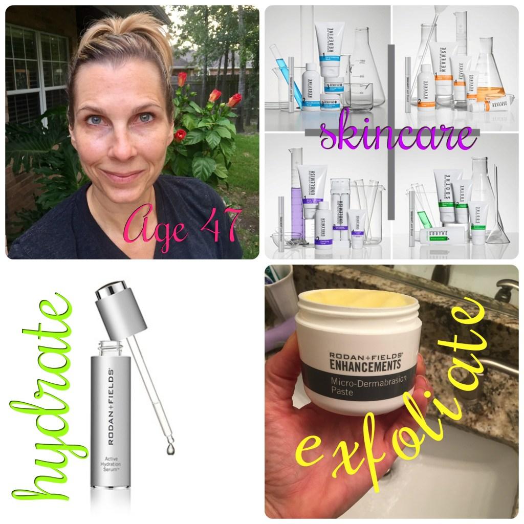 Skincare Favorites - The Queen in Between