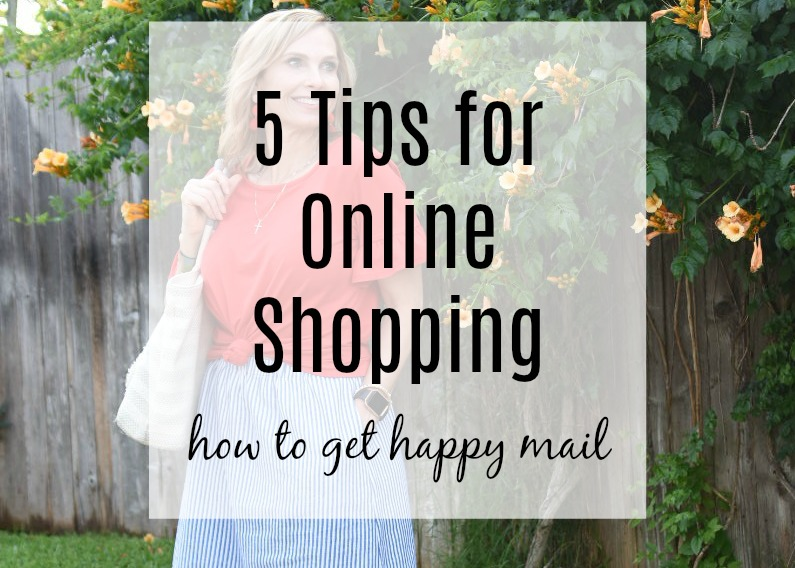 8611f4b27ac1e ... past few years and hope it will help you have a more successful time shopping  online and insuring the packages arriving on your doorstep make you happy!