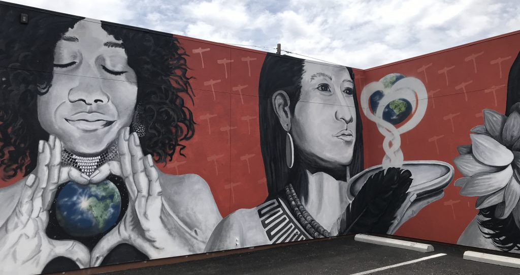 Side of Sedona Healing Arts
