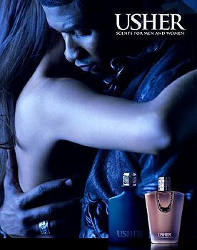 https://i0.wp.com/www.thequestforit.com/photos/uncategorized/2007/09/24/usher_fragrance_ad.jpg