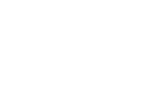 Aromatherapy – Aromastick