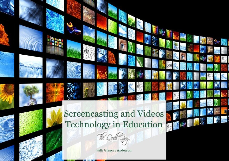 Much Ado About Nothing: A screencast demonstrating the analysis of connotation and then stagecraft in real-time.