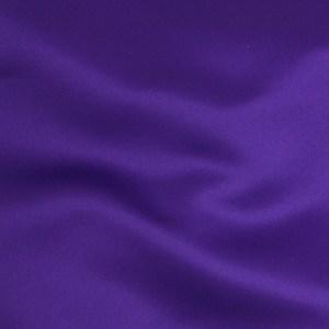 purple #80