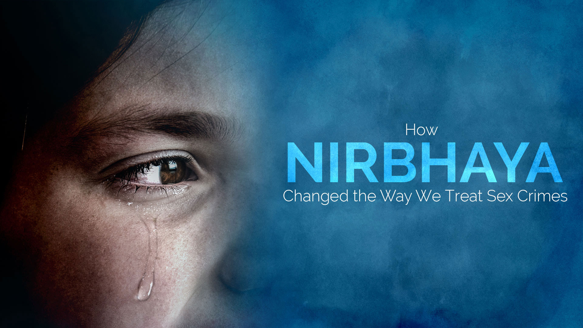 Wallpaper Country Girl How Nirbhaya Changed The Way We Treat Sex Crimes