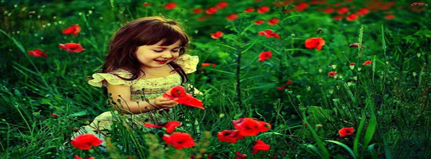 Facebook Cover Image  Beautiful Nature  TheQuotesNet
