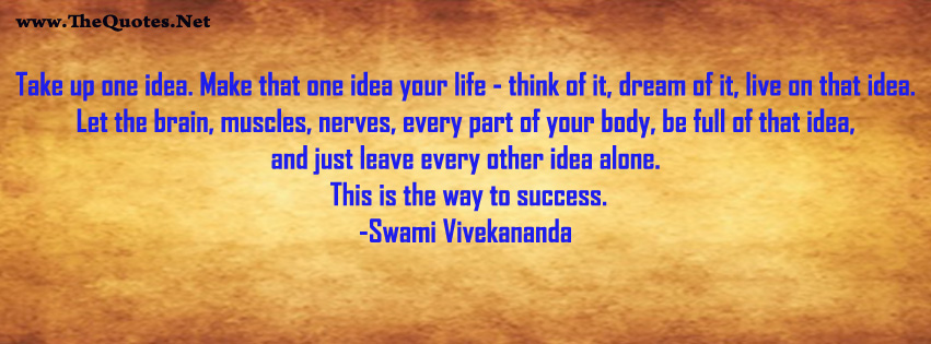 Facebook Cover Image Images In 'Swami Vivekananda' Tag