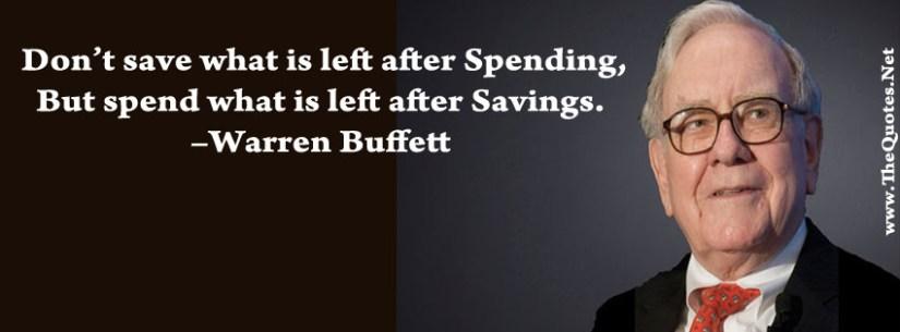 gửi tiết kiệm bằng cổ phiếu