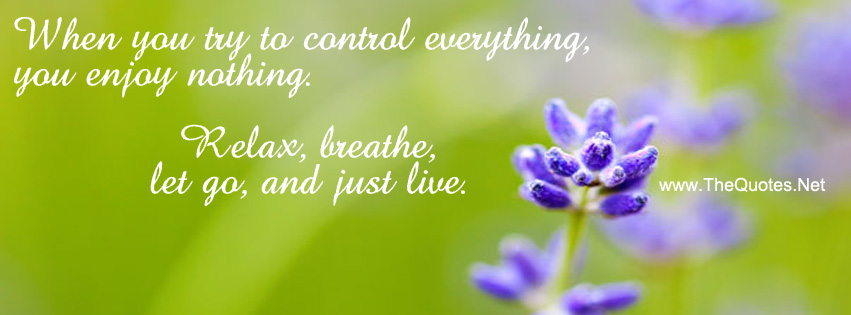 Facebook Cover Image Images In Enjoy Tag Thequotes Net
