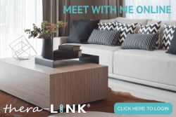 thera-LINK: secure online therapy
