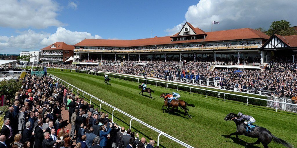 Daily Horse Racing Offers on theracing.co.uk! Tuesday 17/03/2020