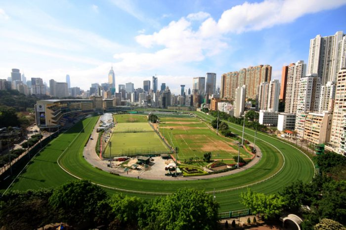 Extra Places at Happy Valley – Wednesday 18/03/2020