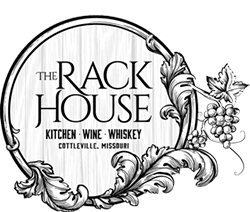 The Rack House Kitchen Wine Whiskey in Cottleville
