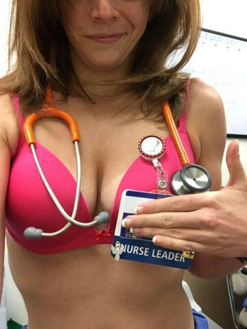 Best Naked Women Selfies Tumblr Scenes