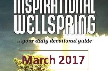DEVOTIONAL COVER (MARCH 2017) (2)