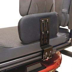 Wheelchair Seat Belt Reupholster Rocking Chair Flipdown Hip Guide Hardware For Quantum Tb3 Channel / Track