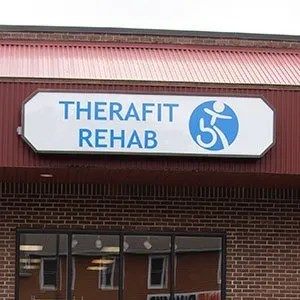 Therafit Rehab, Middletown, NJ, physical therapy, occupational therapy