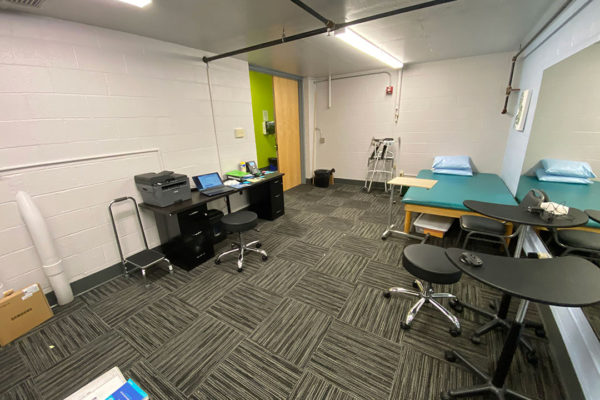 therafit rehab physical therapy baltimore md cold spring workstation 1080wX810h