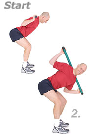 exercise ball  medicine ball  fitness ball  FREE