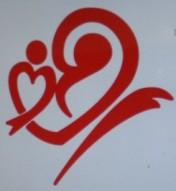 Rainbow Missions Logo Designed by LJ