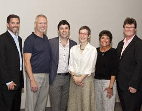 Fenway Health Men's Event and Women's Dinner Party announces event chairs