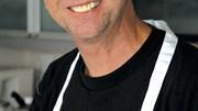 John Verlinden