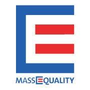 MassEquality.JPG