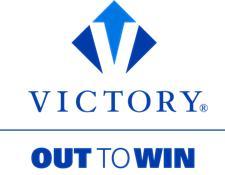Gay lesbian victory fund