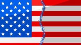 electoral college vote 2016