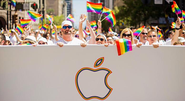 Anti-LGBT Law