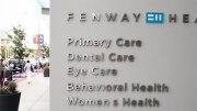 fenway health