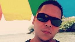Paradas Gay