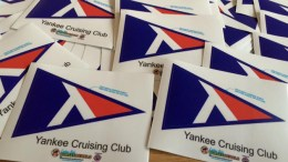 yankee cruising club