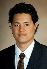 Dr. Philip Chan