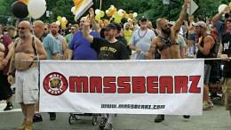 MassBearz