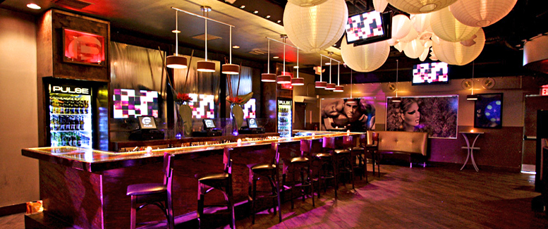 gay clubs orlando florida