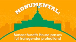 Transgender Public Accommodations