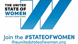 united state of women