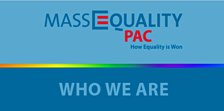 MassEquality PAC