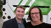 LGBT Entrepreneurs