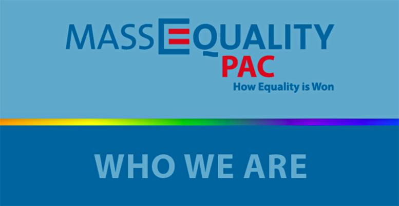 MassEquality PAC