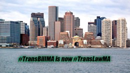 #translawma